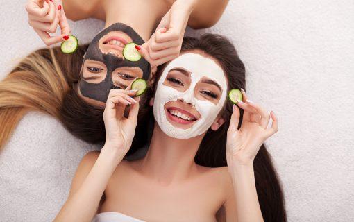 Health & Cosmetic Exhibitions